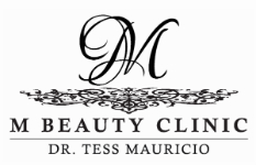 M Beauty Clinic